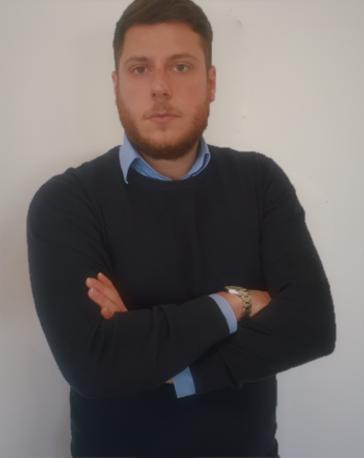 Nuovo CEO di eShop Logistic S.r.l.